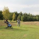 golf_open_tour_2015_65_20151007_1671386524