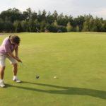 golf_open_tour_2015_66_20151007_1983706710