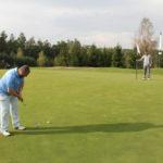 golf_open_tour_2015_67_20151007_1978779158