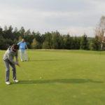 golf_open_tour_2015_68_20151007_1445673240