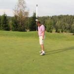 golf_open_tour_2015_69_20151007_1801840068
