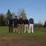 golf_open_tour_2015_6_20151007_1363581511