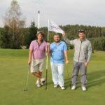 golf_open_tour_2015_70_20151007_1226874004