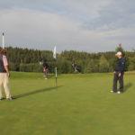 golf_open_tour_2015_71_20151007_1851336724