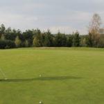 golf_open_tour_2015_72_20151007_1104752429