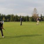 golf_open_tour_2015_73_20151007_1243351682