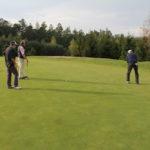 golf_open_tour_2015_74_20151007_1052320353