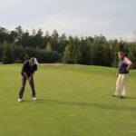 golf_open_tour_2015_75_20151007_1535192748