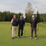 golf_open_tour_2015_76_20151007_1997745724