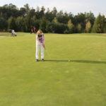 golf_open_tour_2015_77_20151007_1380459817