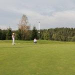 golf_open_tour_2015_78_20151007_1266835745