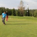 golf_open_tour_2015_79_20151007_1136145965