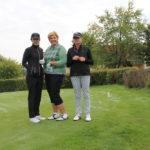 golf_open_tour_2015_7_20151007_1859505517