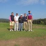 golf_open_tour_2015_7_20151007_1868563128