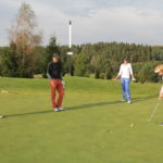 golf_open_tour_2015_80_20151007_1762242168