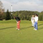 golf_open_tour_2015_81_20151007_1966325568