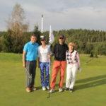 golf_open_tour_2015_82_20151007_1588072057