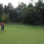 golf_open_tour_2015_83_20151007_1667442314