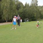 golf_open_tour_2015_84_20151007_1599415958