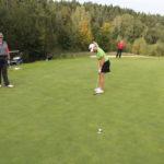 golf_open_tour_2015_85_20151007_1292268615