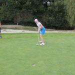 golf_open_tour_2015_86_20151007_1807021649