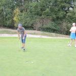 golf_open_tour_2015_87_20151007_1617146404