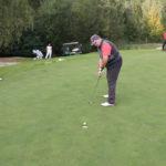golf_open_tour_2015_88_20151007_1445042540