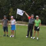 golf_open_tour_2015_89_20151007_1452038026
