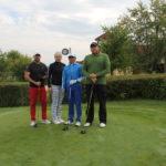 golf_open_tour_2015_8_20151007_1037426808