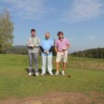 golf_open_tour_2015_8_20151007_2062850955