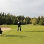 golf_open_tour_2015_90_20151007_2032488441