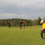 golf_open_tour_2015_91_20151007_1793855014
