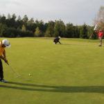 golf_open_tour_2015_92_20151007_1715136896
