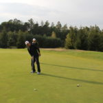 golf_open_tour_2015_93_20151007_1545084874