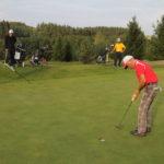 golf_open_tour_2015_94_20151007_1193885424