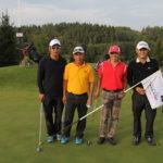 golf_open_tour_2015_95_20151007_1918301933