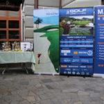 golf_open_tour_2015_96_20151007_1476640217