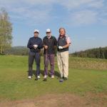golf_open_tour_2015_9_20151007_1561956254