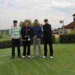 golf_open_tour_2015_9_20151007_1949466363