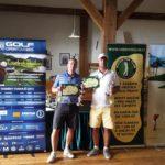 golf_open_tour_2_20150818_1729530484