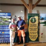 golf_open_tour_5_20150818_1535837328