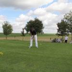 golf_open_tour_mstetice_28_9_2012_-_zaver_vyhlaseni_10_20131223_1783355732