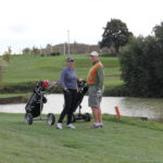 golf_open_tour_mstetice_28_9_2012_-_zaver_vyhlaseni_11_20131223_1978000213