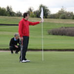 golf_open_tour_mstetice_28_9_2012_-_zaver_vyhlaseni_12_20131223_1809831780