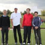golf_open_tour_mstetice_28_9_2012_-_zaver_vyhlaseni_13_20131223_1475420271