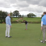 golf_open_tour_mstetice_28_9_2012_-_zaver_vyhlaseni_14_20131223_1000574605