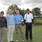 golf_open_tour_mstetice_28_9_2012_-_zaver_vyhlaseni_15_20131223_1824990682