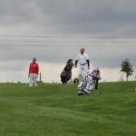 golf_open_tour_mstetice_28_9_2012_-_zaver_vyhlaseni_16_20131223_1608951415