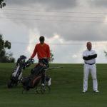 golf_open_tour_mstetice_28_9_2012_-_zaver_vyhlaseni_17_20131223_1322135086
