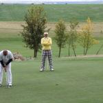 golf_open_tour_mstetice_28_9_2012_-_zaver_vyhlaseni_18_20131223_1662399424